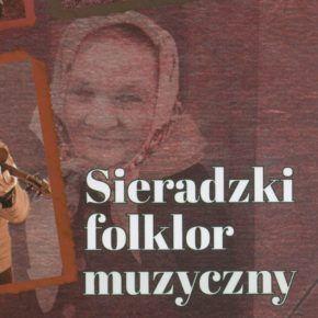 Sieradzki folklor muzyczny